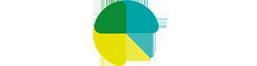 eko-sklad-logo
