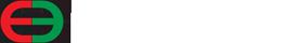 enetsi-logo-main