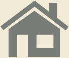 Stanovanje ali manjša hiša